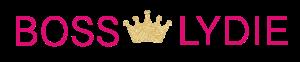 Logo BossLydie