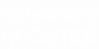 Logo Networking Booster