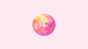 Illustration Saison et Nouvelle Lune en Bélier