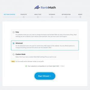 01-Rank-Math-Setup-Wizard